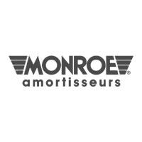 Monroe amortisseurs