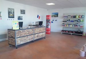 interieur-magasin-yarauto