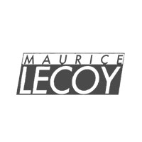 Maurice Lecoy