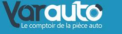 logo yarauto footer
